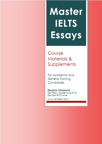 perfect society essay ielts What is the most important element you think to make a perfect society how do people do to achieve an ideal society?  ielts writing task 2/ ielts essay you.
