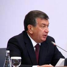 mansur kayumovich