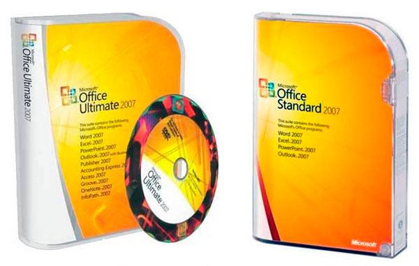 Office 2007 online calendar not updating